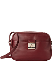 Cole Haan - Tartine Crossbody