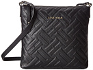 Cole Haan Hollis N/S Crossbody