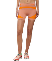 adidas by Stella McCartney - Essential Shorts AA8282