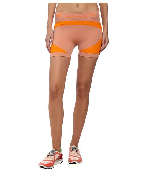 adidas by Stella McCartney Essential Shorts AA8282