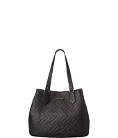 Cole Haan - Hollis Large Convertible Tote