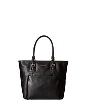 Cole Haan - Rockland Tote