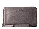 Cole Haan Amalia Smartphone Wallet