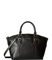 Cole Haan - Rockland Medium Satchel