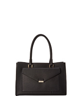 Cole Haan - Amalia Large Satchel
