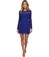 StyleStalker - Vanity Bodycon Dress