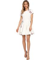 StyleStalker - Rem Dress