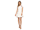 Rem Dress