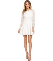 StyleStalker - Vanity Circle Dress