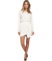 StyleStalker - Esquire Dress