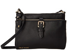 Cole Haan Emery Mini Bag