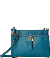 Cole Haan - Emery Mini Bag