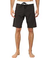 Matix Clothing Company - Ridley Boardshorts