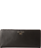 Cole Haan - Juliet Slim Wallet