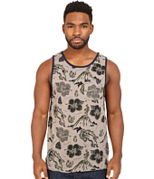 Matix Clothing Company - Brava Tank Top Knit