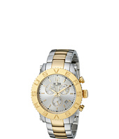 Versus Versace - Madison - SOH01 0015