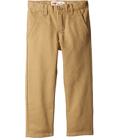 Levi's® Kids - Knit Trousers (Little Kids)