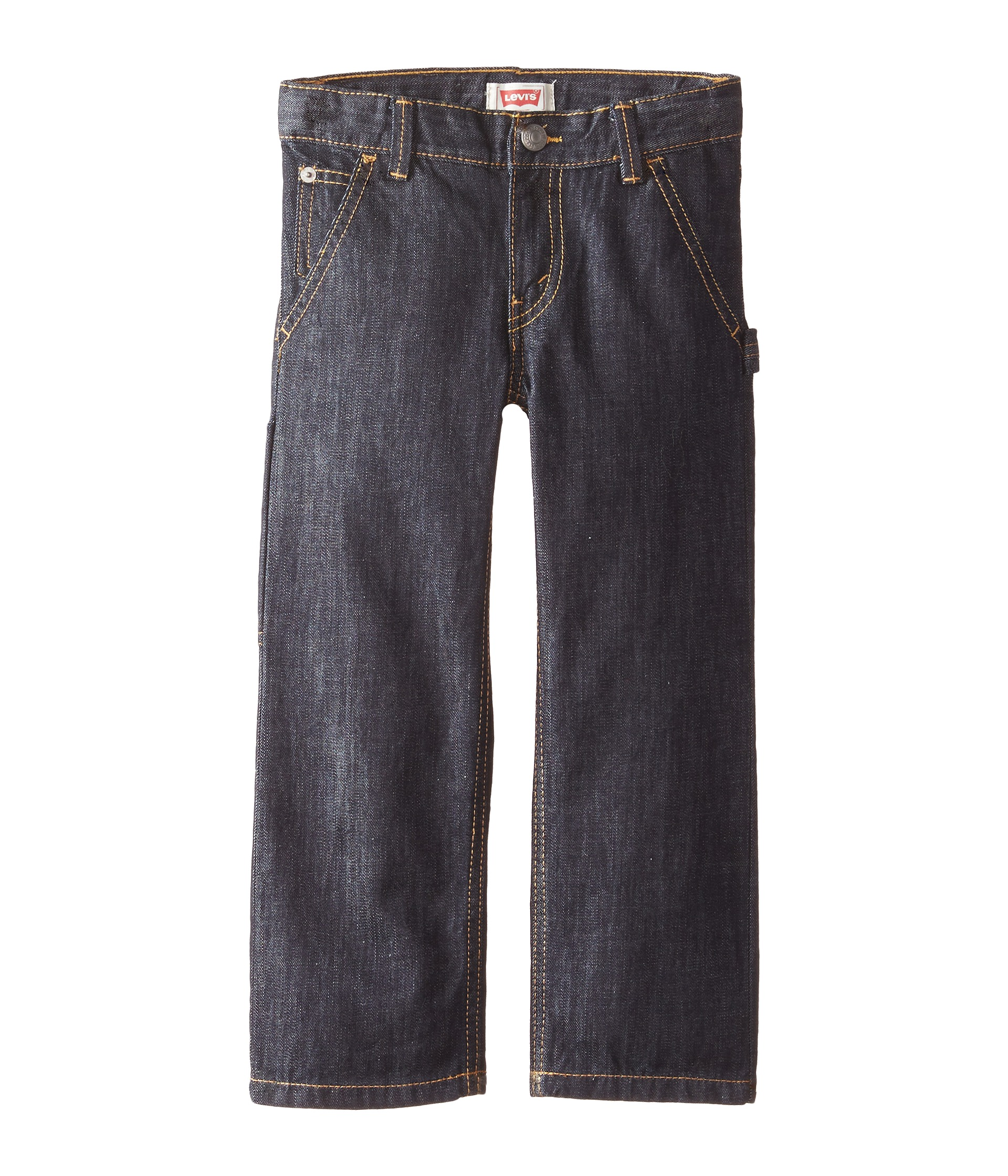 Find great deals on eBay for levi jeans kids. Shop with confidence.