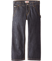 Levi's® Kids - 514™ Utility Pants (Little Kids)