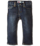 Levi's® Kids - 511™ Knit Jeans (Infant)