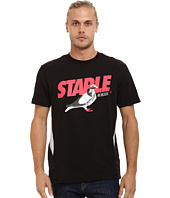 Staple - Runner Short Sleeve Tee