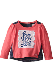 Levi's® Kids - Lucy Knit Top (Infant)