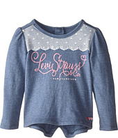 Levi's® Kids - Melissa Knit Top (Infant)