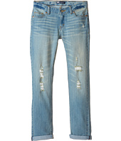 Levi's® Kids - Billie Boyfriend Skinny (Big Kids)