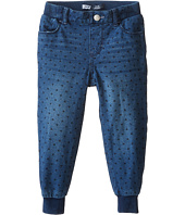 Levi's® Kids - Sweetheart Knit Jogger (Toddler)