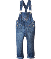 Levi's® Kids - Stephanie Overall (Toddler)