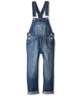 Levi's® Kids - Stephanie Overall (Little Kids)
