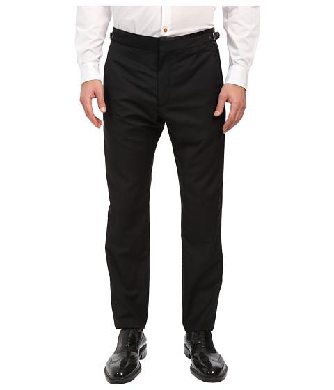 Vivienne Westwood Evening Trousers