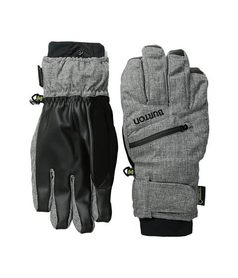 Burton GORE-TEX® Under Glove