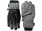 Burton GORE-TEX(r) Under Glove
