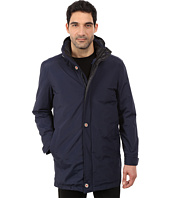 Rainforest - Cordova Coat