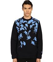 Vivienne Westwood - Pilgrim Sweatshirt