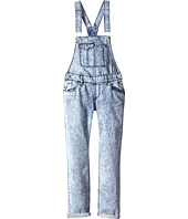 Levi's® Kids - Adventure Overall (Big Kids)