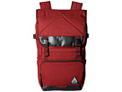 OGIO Ruck 22 Pack (Red)