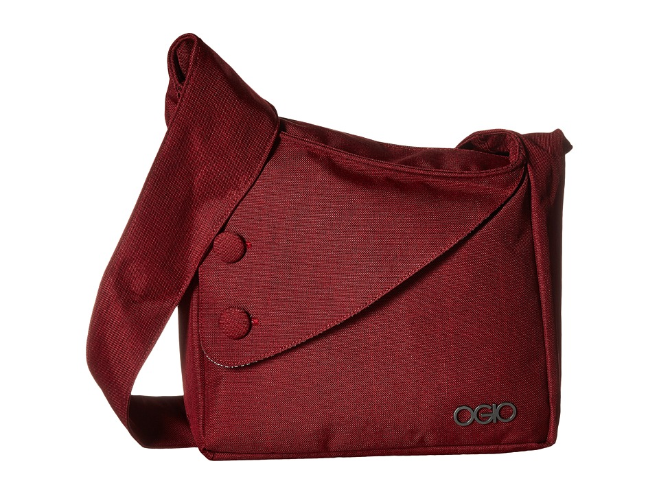 OGIO Brooklyn Purse Wine Bags