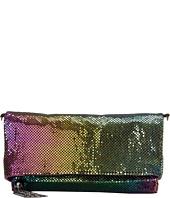 Jessica McClintock - Toni Mesh Minibag