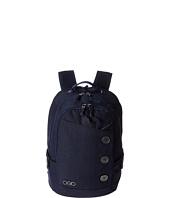 OGIO - Soho Pack