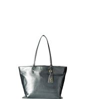 Cole Haan - Hannah Tote