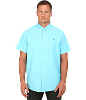 Original Penguin - Big & Tall Short Sleeve Oxford