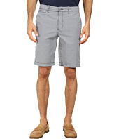 Original Penguin - Classic Gingham Shorts