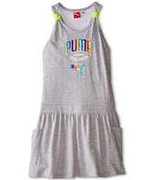 Puma Kids - Rainbow Kick Dress (Big Kids)