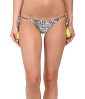 Vix - Sofia by Vix Forest Tie Side Brazilian Bottoms