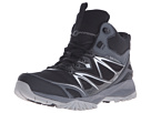 Merrell Capra Bolt Mid Waterproof