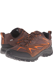 Merrell - Phoenix Bluff Waterproof