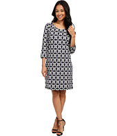 Hatley - Zip Back Dress