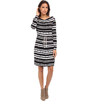 Hatley - Cowel Neck Dress